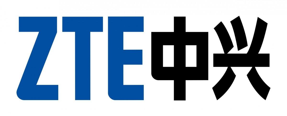 zte_logo.jpg
