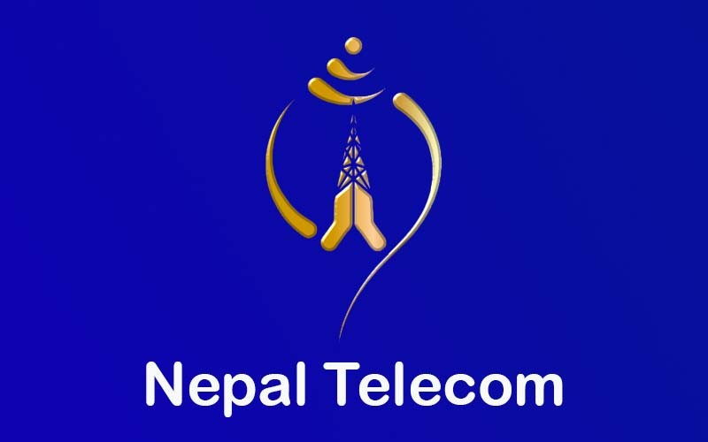 nepal-telecom-offer.jpg